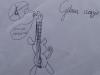 gitaarles-zwolle-gitaardier1001