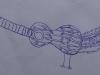 gitaarles-zwolle-gitaardier1014