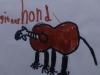 gitaarles-zwolle-gitaardier1020