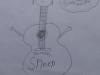 gitaarles-zwolle-gitaardier1021