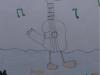 gitaarles-zwolle-gitaardier1024
