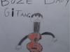 gitaarles-zwolle-gitaardier1035