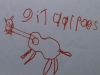 gitaarles-zwolle-gitaardier1041