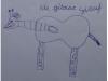 gitaarles-zwolle-gitaardier1043