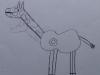 gitaarles-zwolle-gitaardier1046