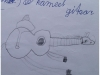 gitaarles-zwolle-gitaardier1052