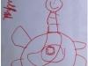 gitaarles-zwolle-gitaardier1069