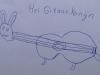 gitaarles-zwolle-gitaardier1074