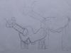 gitaarles-zwolle-gitaardier1076