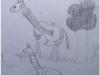 gitaarles-zwolle-gitaardier1078