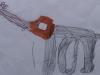 gitaarles-zwolle-gitaardier1080