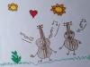 gitaarles-zwolle-gitaardier1083