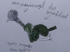 gitaarles-zwolle-gitaardier1085