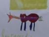 gitaarles-zwolle-gitaardier1086