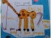 gitaarles-zwolle-gitaardier1087
