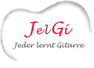 Seite 1 Logo